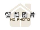 2017頭城搶孤民俗文化活動